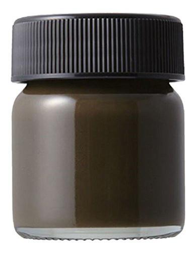 GSI Creos Mr.Hobby WP01 Mr. Weathering Paste Mud Brown (40 ml)