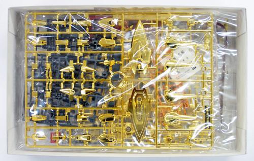 Bandai 419101 HG Gundam Seed Destiny Oowashi Akatsuki Gundam 1/144 Scale Kit