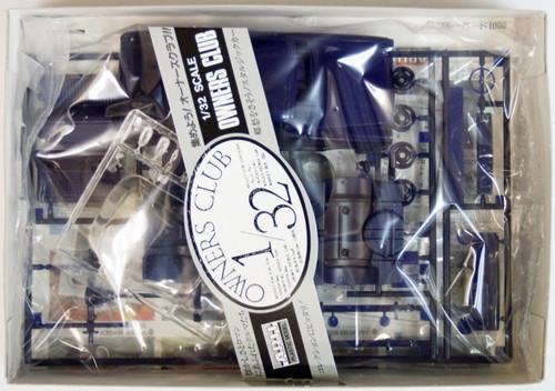 Arii Owners Club 1/32 27 1960 BLUEBIRD 1000 1/32 Scale Kit (Microace)