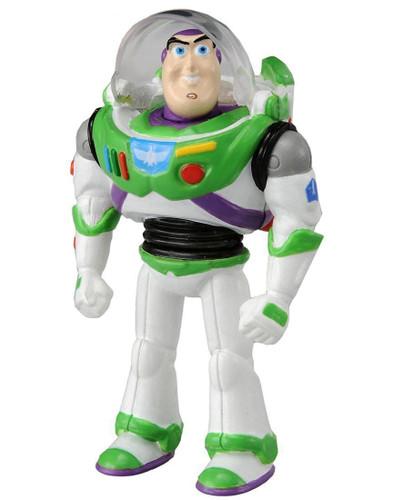 Takara Tomy Disney Toy Story Metakore Metal Figure Collection Buzz Lightyear