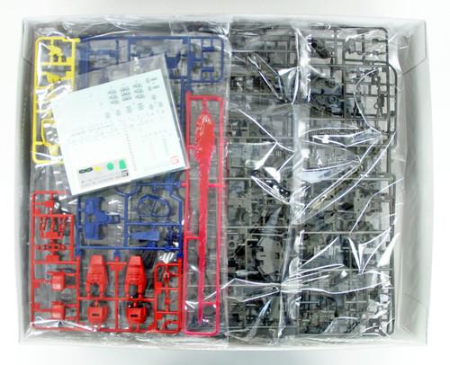 Bandai MG 156291 PROVIDENCE GUNDAM (Gundam Seed) 1/100 scale kit