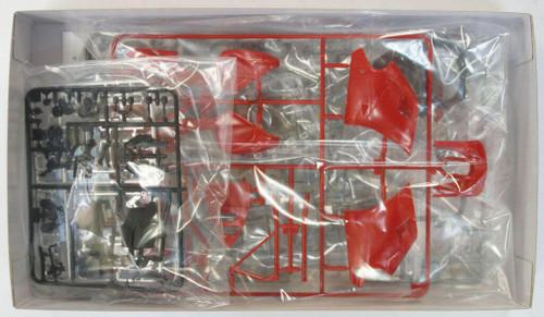 Tamiya 14068 Ducati 916 1/12 Scale Kit