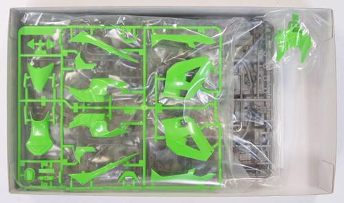 Tamiya 14109 Kawasaki Ninja ZX-RR 1/12 Scale Kit