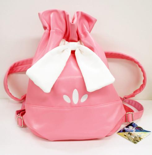 Pokemon Center Original Lillie's Back Pack 617-222301