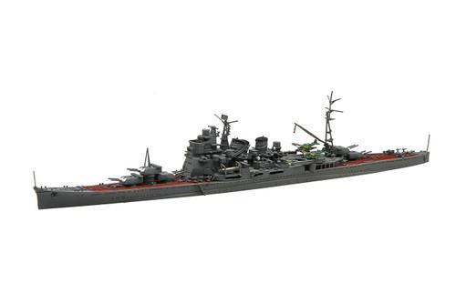Fujimi TOKU SP74 IJN Heavy Cruiser Atago 1944 DX 1/700 scale kit
