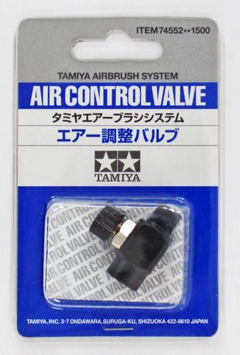 Tamiya 74552 Air Control Valve