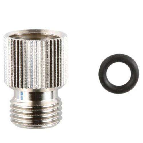 Tamiya 74536 Connector Joint For Basic Airbrush