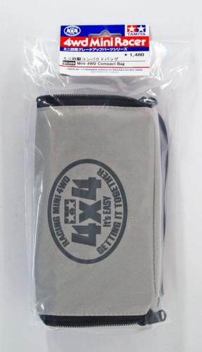Tamiya Mini 4WD 95289 Mini 4WD Compact Bag