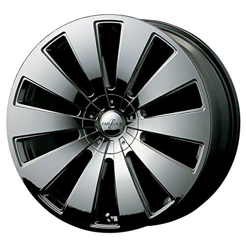 Aoshima 54666 Tuned Parts 75 1/24 Fabulous Genesis 20 inch Tire & Wheel Set