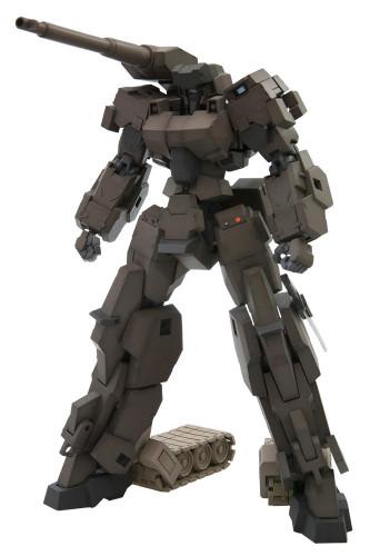 Kotobukiya Frame Arms FA082 Type 32-1 Gourai : RE 1/100 Scale Kit