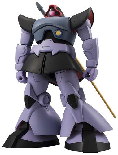 Bandai 040767 Robot Tamashii Gundam MS-09 Dom ver. A.N.I.M.E. Figure