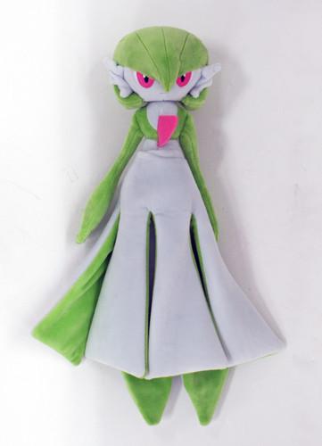 Pokemon Center Original Plush Doll Gardevoir (Sirnight) 1216-234441