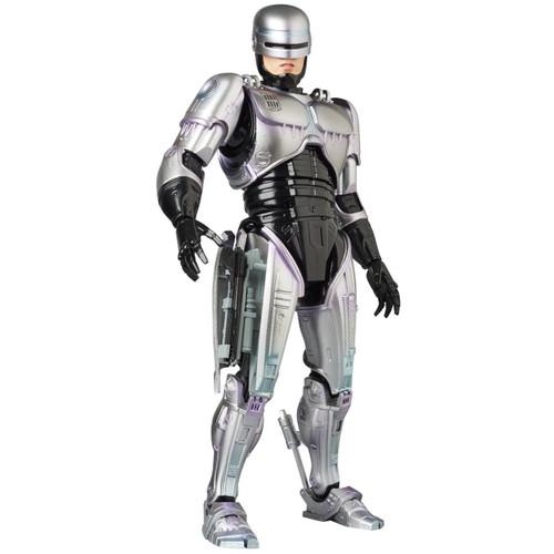 Medicom MAFEX 067 RoboCop Action Figure
