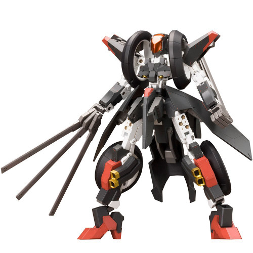 Kotobukiya Frame Arms FA103 RF-12 Wilber Nine:RE 1/100 Scale Kit
