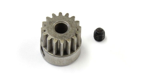 Kyosho OL022 Pinion Gear 16T-48 Pitch
