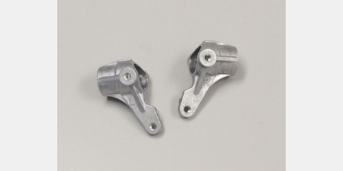 Kyosho OT211 Knuckle Arm (L/R/OPTIMA)