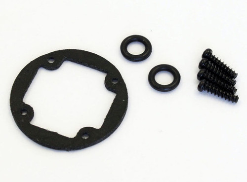 Kyosho R246-25652 Diff Gear Rubber Pad