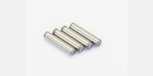 Kyosho R246-25659 4mm King Pin