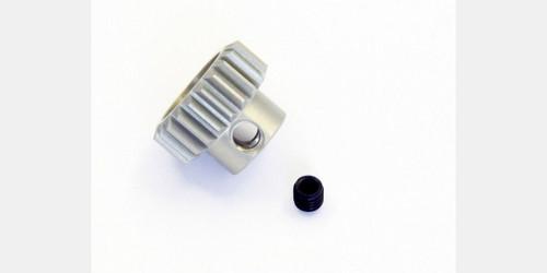 Kyosho R246-25668 Pinion Gear 22T
