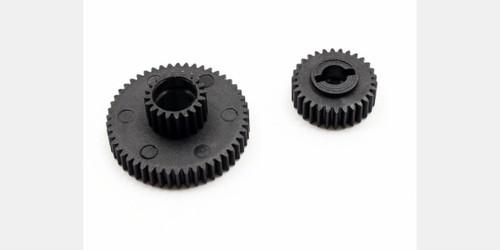 Kyosho R246-25756 50/30T Super Gear