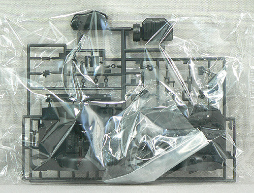 Aoshima 42823 Nissan Skyline DR30 Turbo ADVAN 1/24 Scale Kit