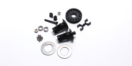 Kyosho R246-25832 Ball Diff. Set TYPE 2