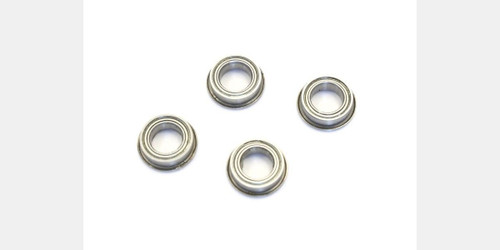 Kyosho R246-3758 5x8mm Ball Bearing (4pcs)