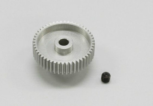 Kyosho W6048 Pinion Gear (48T)