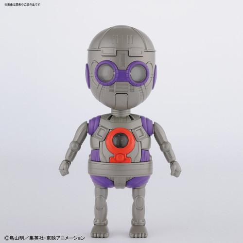 Bandai Figure-Rise Mechanics Dr.Slump 257387 Arale Plastic Model Kit