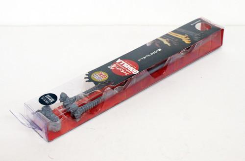 Folcart 630983 Figure Chopsticks Mecha Godzilla