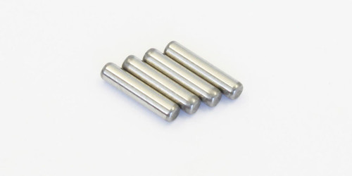Kyosho R246-25657 2.0x9mm Pin