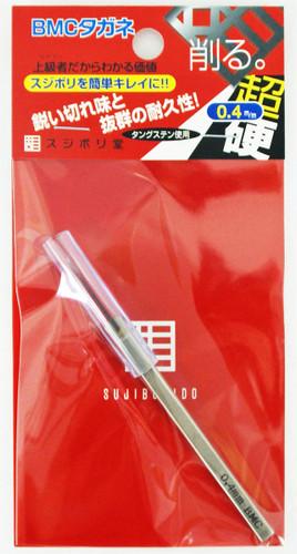 Sujiborido CON040 System Compound Set 4560399120773