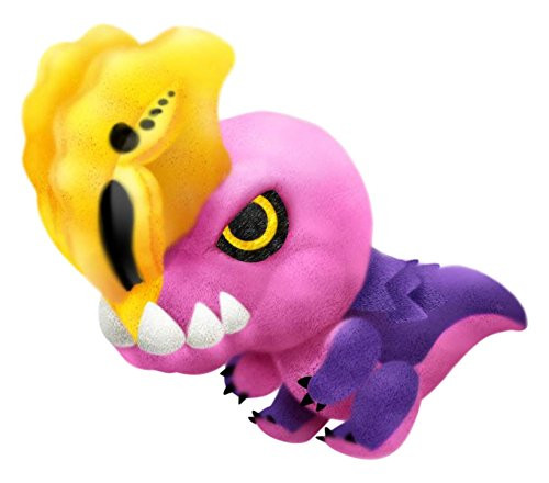 Capcom Anjanath Stuffed Plush Toy (Monster Hunter World)