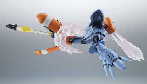 Bandai Robot Spirits MSM-03C Hygogg ver. A.N.I.M.E. Figure (Gundam)