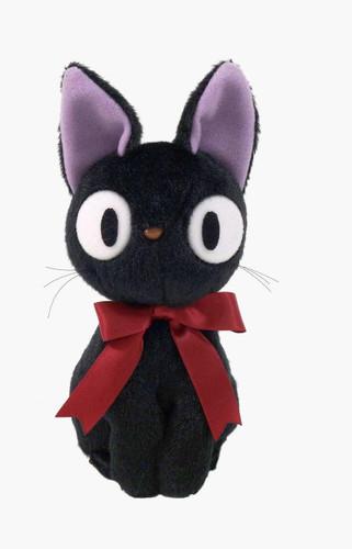 Sun Arrow Plush Doll Funwari Otedama (Beanbags) Kikifs Delivery Service Jiji M