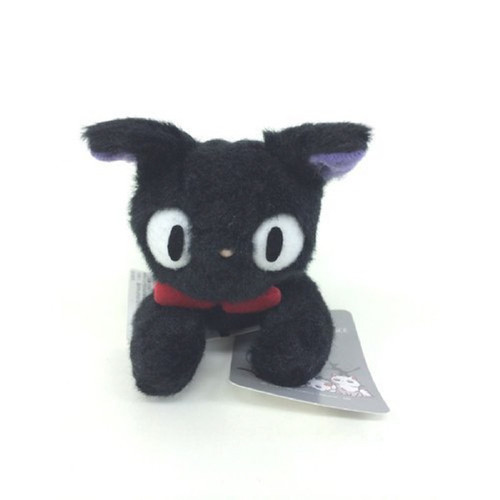 Sun Arrow Plush Doll Kikifs Delivery Service Fluffy Jiji S Size