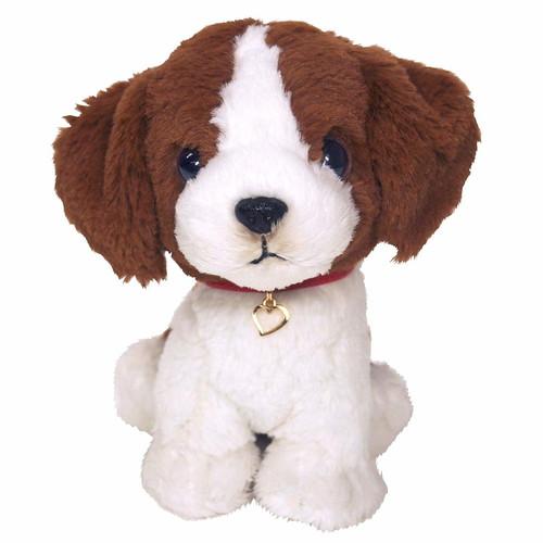Sunlemon Plush Doll Pups! Beagle Size S