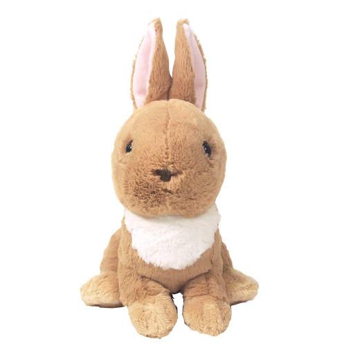 Sunlemon Plush Doll Fluffies Rabbit Size M