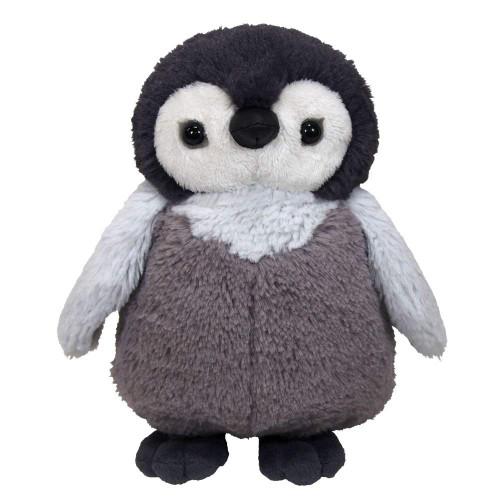 Sunlemon Plush Doll Fluffies Penguin Chicks Size M