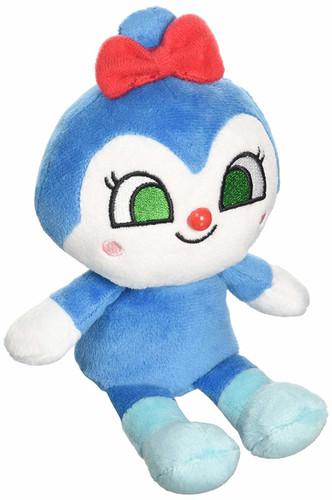 Sega Toys Plush Doll Pretty (Prechii) Beans S Plus Kokin-chan