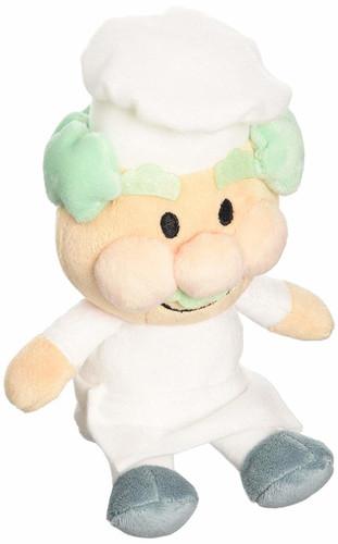 Sega Toys Plush Doll Pretty (Prechii) Beans S Plus Uncle Jam