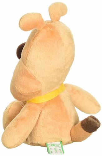 Sega Toys Plush Doll Pretty (Prechii) Beans S Plus Cheese