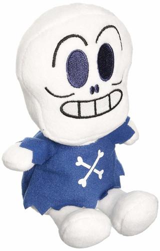 Sega Toys Plush Doll Pretty (Prechii) Beans S Plus Horrorman