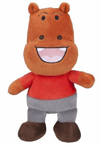 Sega Toys Plush Doll Pretty (Prechii) Beans S Plus Kabao