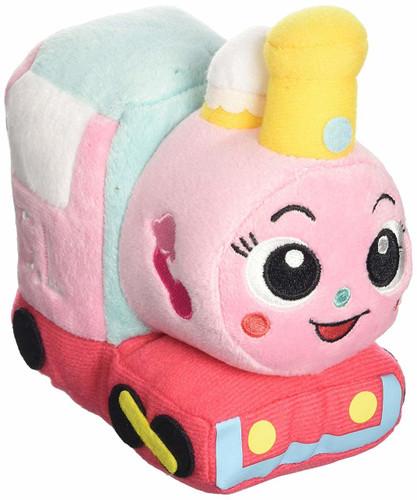 Sega Toys Plush Doll Pretty (Prechii) Beans S Plus Poppo-chan