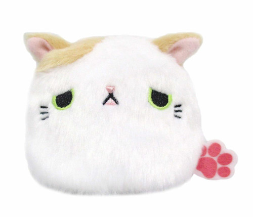 San-ei 088499 Neko-dango Plush Doll Shobon