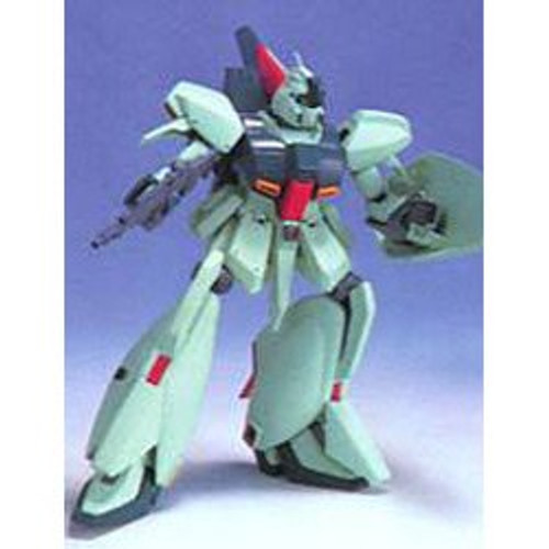 Bandai 104218 Gundam Re-GZ 1/144 Scale Kit