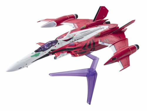 Bandai 670793 Macross YF-29 Durandal Valkyrie Alto Custom 1/100 Scale Kit