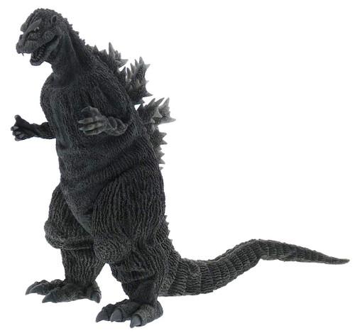 XPlus Toho Dai-kaiju Series Godzilla 1954 Figure