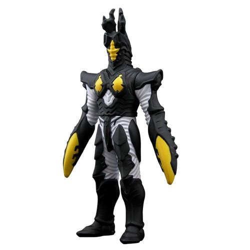 Bandai Ultraman Ultra Monster Series 44 Hyper Zetton Figure